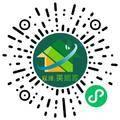 河南双泽美丽家匠心装饰工程有限公司电话销售扫码投递简历