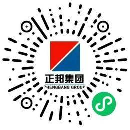 江西正邦养殖有限公司兽医/宠物医生扫码投递简历