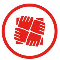 河南圆方人力资源管理有限公司