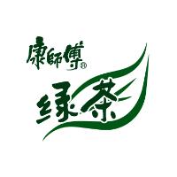 康师傅(杭州)饮品有限公司