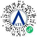 宁德新能源科技有限公司IT专员/技术支持工程师扫码投递简历