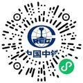中铁工程装备集团盾构制造有限公司机修工/钳工/钣金工扫码投递简历