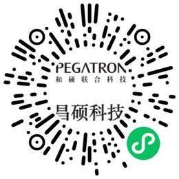 昌硕科技(上海)有限公司市场分析专员/助理扫码投递简历