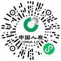 中国人寿保险股份有限公司郑州市金水支公司祭城营销服务部商务专员/助理扫码投递简历