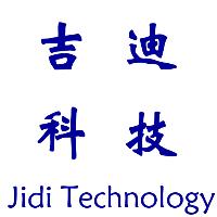 北京吉迪科技有限公司