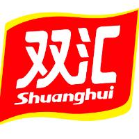 河南双汇投资发展股份有限公司