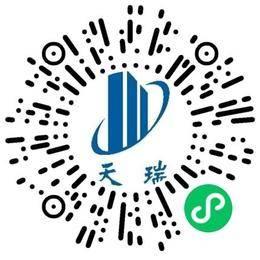 天瑞水泥集团有限公司生产设备管理扫码投递简历