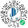 天瑞水泥集团有限公司销售代表/业务员/销售助理扫码投递简历