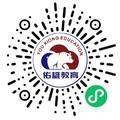 河南佑雄教育科技有限公司教务管理员扫码投递简历