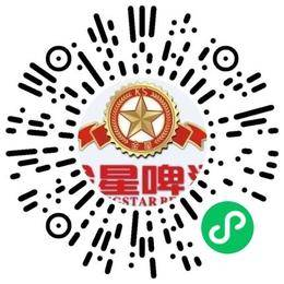 郑州金星啤酒有限公司机电工程师扫码投递简历