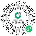 中国人寿保险股份有限公司郑州市分公司管培生扫码投递简历