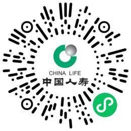 中国人寿保险股份有限公司郑州市分公司销售经理/主管扫码投递简历