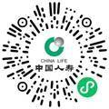 中国人寿保险股份有限公司郑州市分公司销售代表/业务员/销售助理扫码投递简历