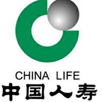 中国人寿保险股份有限公司郑州市分公司金茂营销服务部