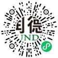 河南润之德农业科技有限公司农业技术支持扫码投递简历