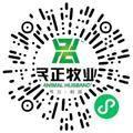 河南民正农牧股份有限公司生产主管/督导/组长扫码投递简历