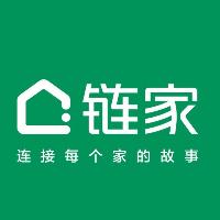北京链家置地房地产经纪有限公司海淀八里庄第一分公司