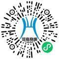 河南赛纳企业管理咨询有限公司管培生扫码投递简历