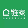 北京链家置地房地产经纪有限公司海淀建材城西路分公司