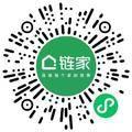 北京链家置地房地产经纪有限公司海淀建材城西路分公司销售经理/主管扫码投递简历