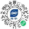 浙江舜宇光学有限公司机械工艺/制程工程师扫码投递简历