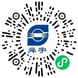 浙江舜宇光学有限公司自动化工程师扫码投递简历