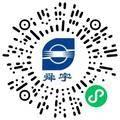 浙江舜宇光学有限公司生产设备管理扫码投递简历