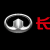 长城汽车股份有限公司平湖分公司