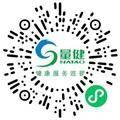 量健慧施(北京)生物科技发展有限公司财务专员/助理扫码投递简历