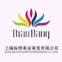 上海钧齐健康管理有限公司