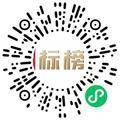 上海钧齐健康管理有限公司美容师/美甲师扫码投递简历