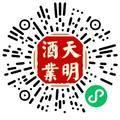 天明民权葡萄酒有限公司食品/饮料化学分析师扫码投递简历