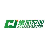 常加(上海)农业科技有限公司