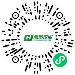 常加(上海)农业科技有限公司养殖技术人员扫码投递简历