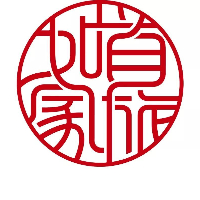 上海如家酒店管理有限公司