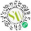 郑州三诺激光科技有限公司商务专员/助理扫码投递简历