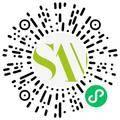 郑州三诺激光科技有限公司嵌入式开发工程师扫码投递简历