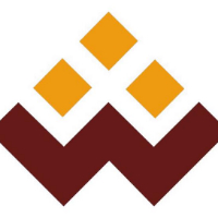 郑州未来商业运营有限公司