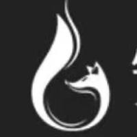 河南银狐装饰工程有限公司