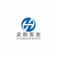 濮阳市众和实业有限公司