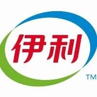 龙游伊利乳业有限责任公司