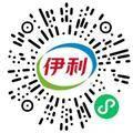 龙游伊利乳业有限责任公司机械生产项目管理扫码投递简历