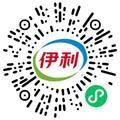 龙游伊利乳业有限责任公司食品/饮料化学分析师扫码投递简历
