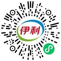 龙游伊利乳业有限责任公司企业文化/员工关系专员/助理扫码投递简历