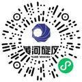 河南黄河旋风股份有限公司自动化控制工程师扫码投递简历