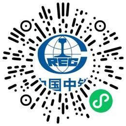 中铁工程装备集团隧道设备制造有限公司机械设计师扫码投递简历
