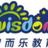 上海智乐培训学校有限公司