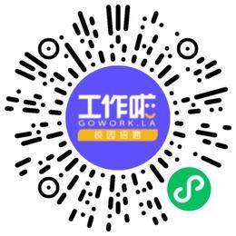 北京字节跳动科技有限公司招聘专员/助理扫码投递简历