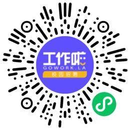 北京字节跳动科技有限公司产品经理/主管扫码投递简历