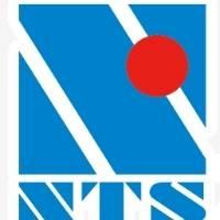 新奇特车业服务股份有限公司